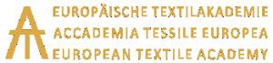 Europäische Textilakademie