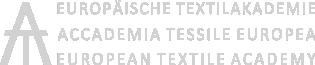 Accademia Tessile Europea