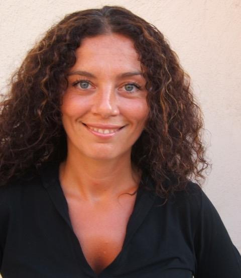 Prof. Dr. Alessandra Zanelli