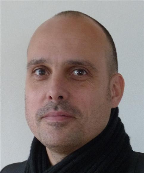 Lars Meeß-Olsohn
