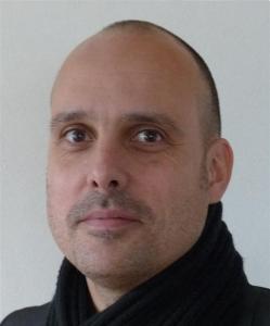 Dr. Lars Meeß-Olsohn