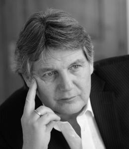 Richard Vill