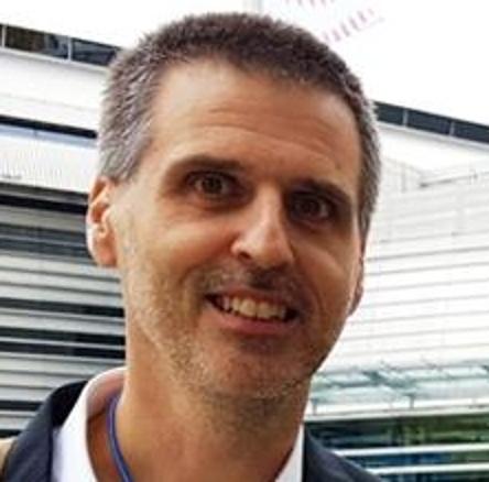 Ing. Massimo Maffeis