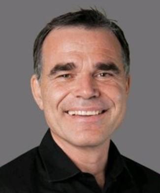 Roland Niggemeyer