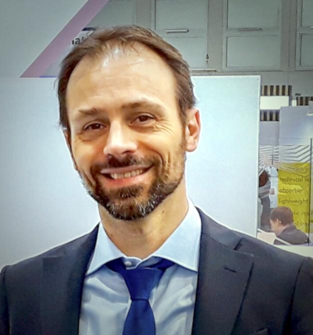 Fabio Rigato
