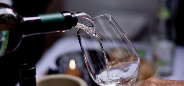 Kloster- und Weinbergführung mit Weinverkostung