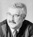 Rainer Blum