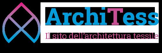 Architettura Tessile
